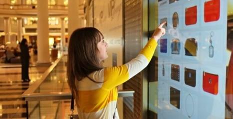 Et si l'âge d'or des centres commerciaux laissait place à l'ère d'un « Retail Remixé » valorisant le client ? | Nouveaux usages en point de vente | Scoop.it