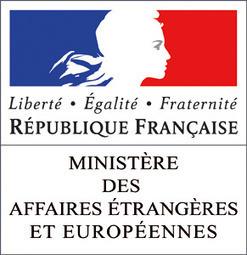 Communiqué technique – Tour image – France / Tchad – 21/03/2013 - StarAfrica.com   Communiqués & Actualité   Scoop.it