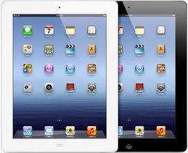 Apple iPad shipments declined by 9.3 percent - Tech and sports news Pakistan | etechcrunch | eTechcrunch.com | Scoop.it