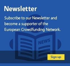 Impact Investment Opportunities in Central and Eastern Europe, 4 July 2014, Vienna - European Crowdfunding Network | Entropia | Scoop.it