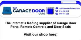 Garage Doors Norfolk | Garage Doors Norfolk | Scoop.it