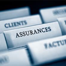 Sécrétariat agent d'assurance | Télétravail : Demande devis | Scoop.it