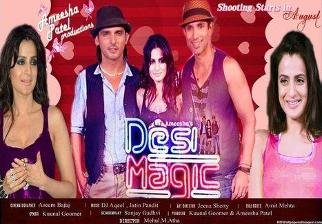 Top 10 Bollywood Movies 2014 | MovieMagik | Bollywood Movies 2014 | Scoop.it