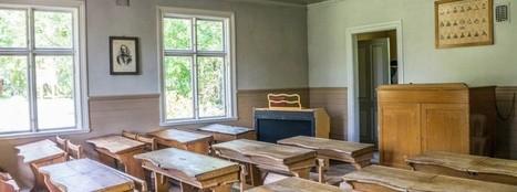 El Derecho a aprender. 10 propuestas para transformar el sistema educativo. | Sócrates del S. XXI | Scoop.it