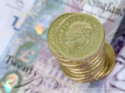 UK Economy Brightens: Bank Policy Remain Unchanged | Immigration And Visa Services | Scoop.it
