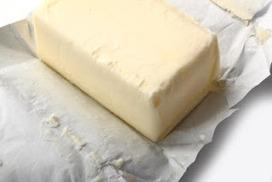 Paleo Works - How To Diet In A Modern World: Butter Alchemy for a Paleo Diet | Versüsst.at | Scoop.it
