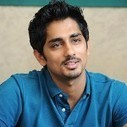 Siddharth To Play A Comic Role In 'Chashme Buddoor' | Info Online Pages | Bollywood Movie News | Scoop.it