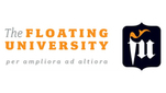 Peter Hopkins: Great Big Ideas for the Future of Higher Education  | Floating University | Big Think | Open Education | Scoop.it