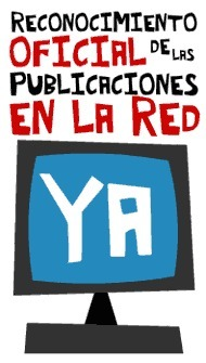 Informática Educativa Isla&Sam: Las Tic 2.0. Otros responsables. | Activismo en la RED | Scoop.it