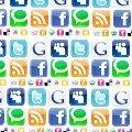 Las redes sociales influyen al contratar el seguro de coche - Noticia ... | Social media y Community Manager | Scoop.it