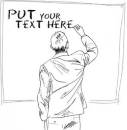 Modèle SPRI : comment écrire rapidement un texte efficace | Virtuose-Marketing | Outils et  innovations pour mieux trouver, gérer et diffuser l'information | Scoop.it