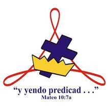 Instituto Teológico Bautista de Valencia: Ensayo sobre la Teología del Antiguo Testamento | Teología del Antiguo Testamento | Scoop.it