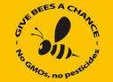 Miel et OGM : Les OGM sont protégés aux dépens des apiculteurs - Blog de Sandrine Bélier | Bien-etre-magnetotherapie | Scoop.it