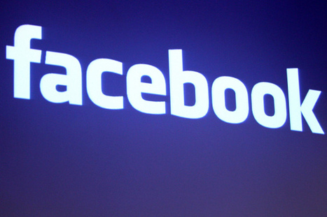 Quit Posting Facebook Copyright/Privacy Messages — It's a Hoax   TIME.com   Internet Activism Project   Scoop.it