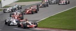 Le championnat de Formule E débutera en 2014 | Efficycle | Scoop.it