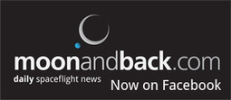 Jeff Feige - Outlook for Outfitters | Moonandback | The NewSpace Daily | Scoop.it