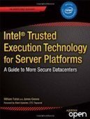 Intel® Trusted Execution Technology for Server Platforms - Free eBook Share | Discover trend and idea | Scoop.it