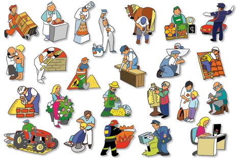 Jeuxfle m tiers associer le mot agrav - Chambre de l artisanat et des metiers ...