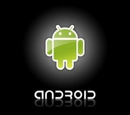 The Android Stat That Shocked the Smartphone World|Mobile Marketing Watch | by MENG members | Scoop.it