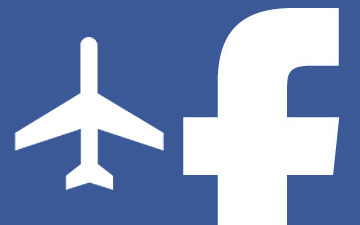 Dimitrios Journeys: Will changes to Facebook change the travel industry? | information technology & tourism | Scoop.it