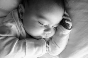 Tweetalige opvoeding heeft invloed op brein baby | Het brein | Scoop.it