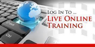 United Paycheck Live Training Programme Announcement | UnitedPaycheck Updates | Scoop.it
