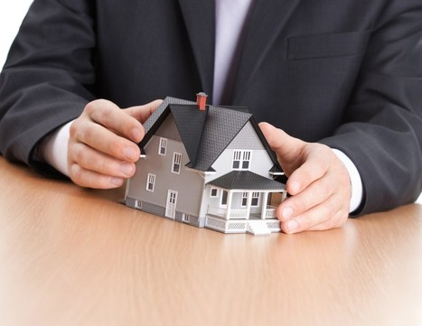 Hire a Boston Exclusive Buyer's Agent When Buying Real Estate | Greater Boston Real Estate | Scoop.it