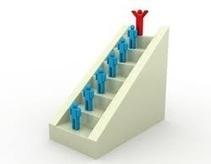 Génération Y : Un véritable challenge pour les recruteurs ! | Marque employeur 2.0 | Scoop.it