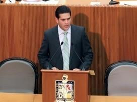 Discuten presupuesto en materia penal | Sexenio | Derecho Penal | Scoop.it