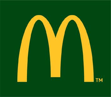 Franchise restauration : McDonald's ouvre son 1er restaurant certifié HQE™ Construction | Actualité de la Franchise | Scoop.it