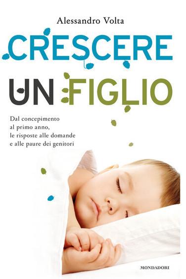 Vaccini, allattamento: i consigli-non consigli del pediatra Alessandro Volta   Romagna Mamma   psicologia e gravidanza   Scoop.it