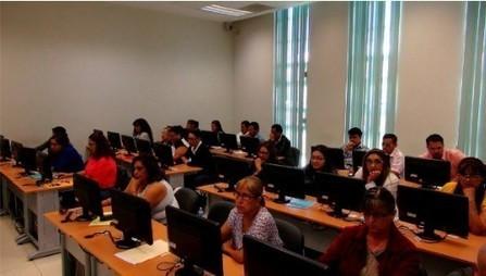El estrés docente: un hecho al que casi nadie parece importar. | El diario de Alvaretto | Scoop.it