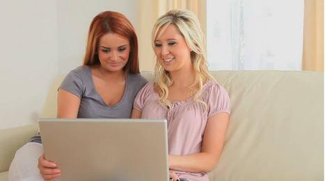 Cash Loans In A 15 Minute- Obtain Extra Cash Money With In 15 Minute With Ease | 15 Minute Cash Loans | Scoop.it
