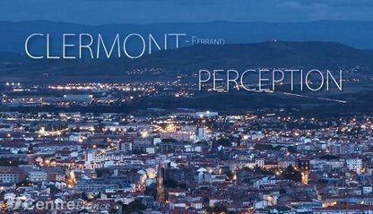 Clermont-Ferrand sublimée par une vidéo du photographe Eric Tarrit | La photographie | Scoop.it