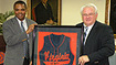 MiLB, VSU enter landmark agreement | Texas League News | Sport Management: Schroer, J | Scoop.it