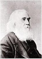 No Treason: The Constitution of No Authority by Lysander Spooner | Libertarianism | Scoop.it