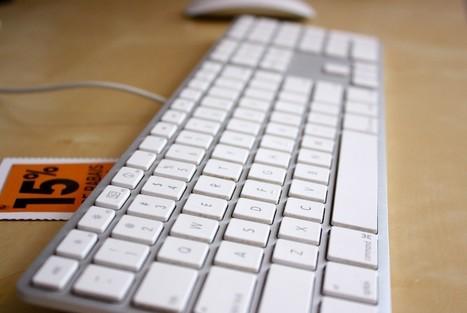 Achats en ligne et protection du consommateur : des droits à connaître | FAITS ET CAUSES | protection du consommateur: ces droits | Scoop.it
