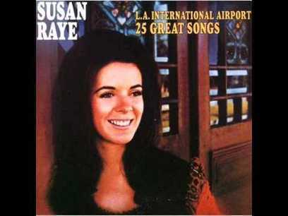 Susan Raye - L. A. International Airport (1971) - YouTube | fitness, health,news&music | Scoop.it