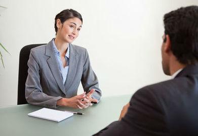 Pourquoi faire appel à une agence de recrutement ?   franck fiore   Scoop.it