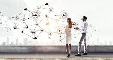 Les talents surdoués, des potentiels pour l'innovation digitale et la transformation des rapports humains   Startups !   Scoop.it