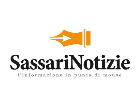 SassariNotizie.com giornale quotidiano online, notizie su Sassari e provincia e dalla Sardegna | ENERGY&FOOD | Scoop.it