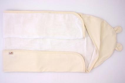 Exclusive Range of Certified Organic Cotton Baby Bed Linen Generating Higher Volumes of Business | Organic Cotton Baby Goods | Scoop.it