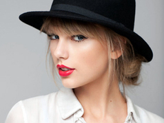 Why Taylor Swift Is Tennessean of the Year | Struggle of Women in Country Music | Scoop.it
