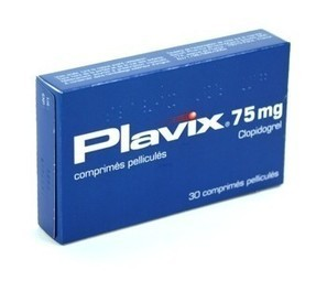 where to buy renova no prescription
