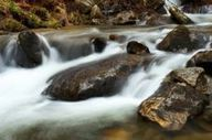 The Flow Model: Balancing Challenge and Skills | Project Management and more | Scoop.it