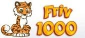 Friv 1000 - The Best Friv 1000 Games | online games | Scoop.it