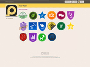 Digital badges show students' skills along with degree | La FP on-line | Scoop.it