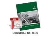 Rail Car Access Platforms | Truck Access Platforms | Hemco Industries Inc | Hemco Ind | Scoop.it