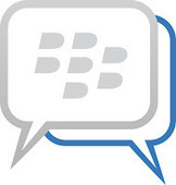 BBM Version 2 Update and Enjoy New Features - Tablet PC Android | Tablet PC Android | Scoop.it
