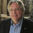 Ronald Bannon MBA, C.Adm., FCMC